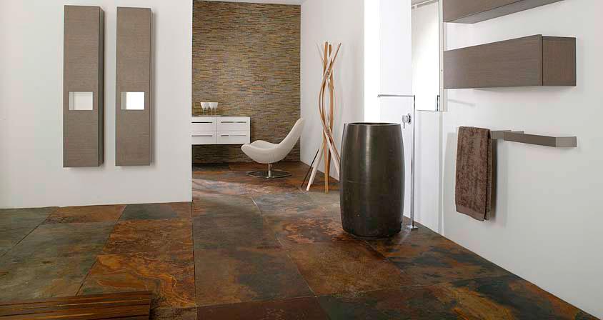 referenzen und projekte bremag ag. Black Bedroom Furniture Sets. Home Design Ideas