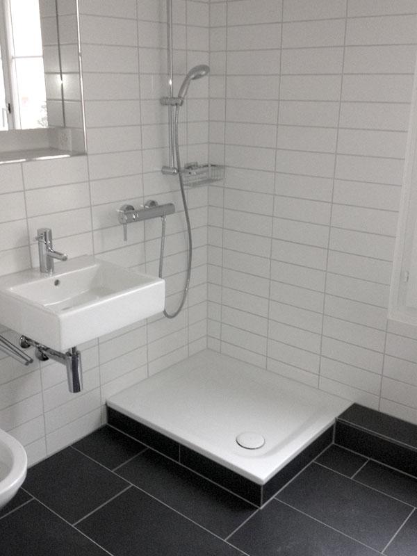 badezimmer_08